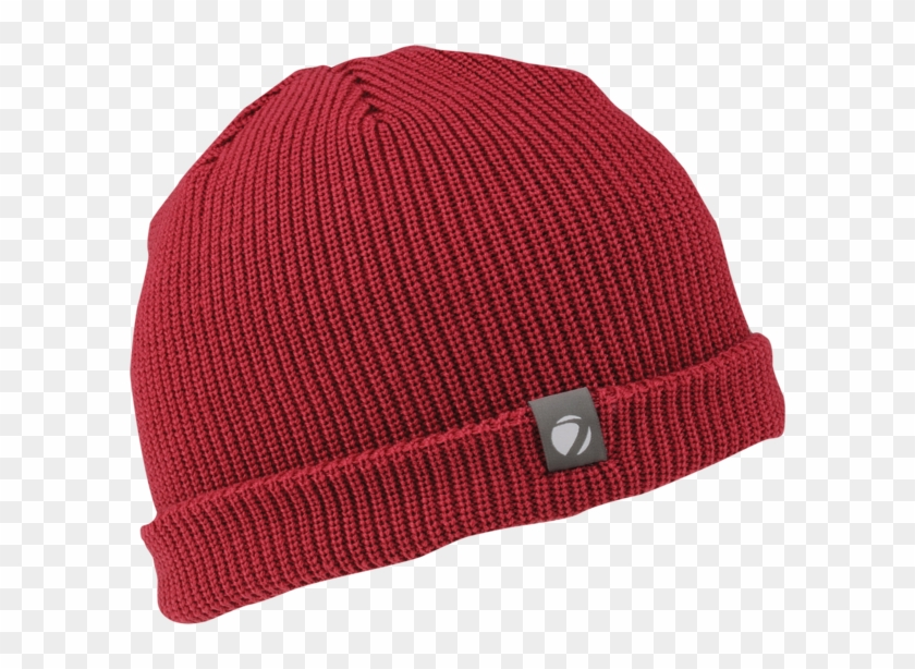 Red Beanie Png.