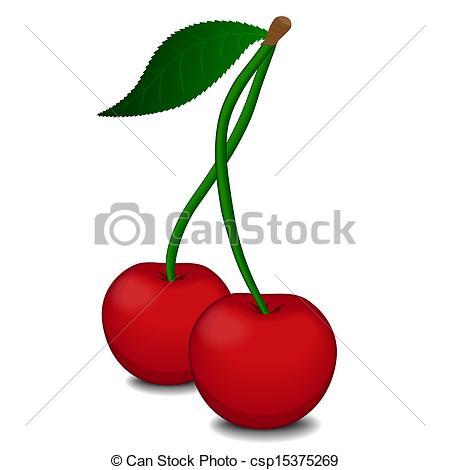 Pattern red berries Vector Clip Art Illustrations. 5,296 Pattern.