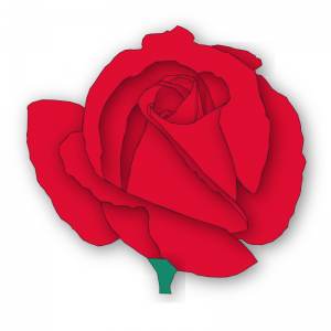 Bloom Clip Art Download.
