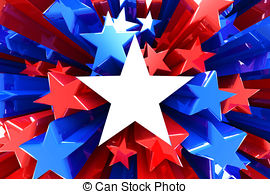 Red white and blue Clip Art and Stock Illustrations. 230,685 Red.