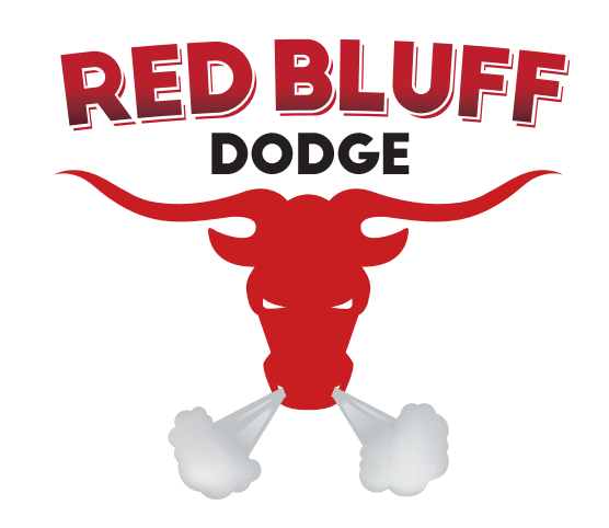 Red Bluff Dodge >> Red Bluff Clipart Clipground
