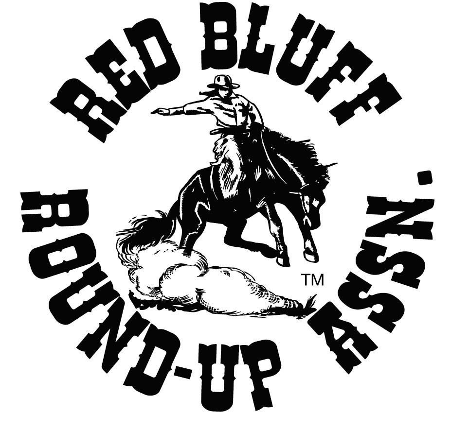 Red Bluff Round.