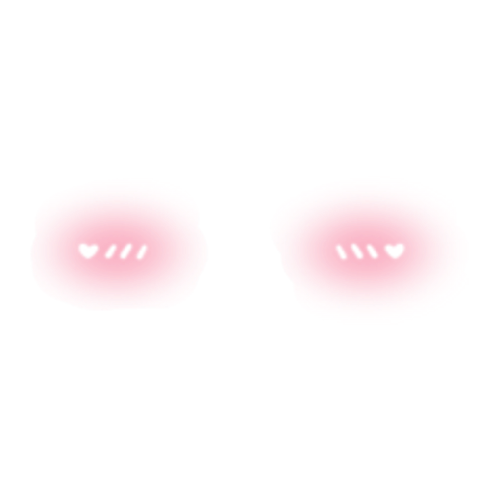 Download Free png cheeks red redcheeks shy stained blush.