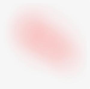 Kawaii Blush PNG & Download Transparent Kawaii Blush PNG.