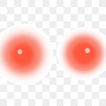 Red Blush Png, Vector, PSD, and Clipart With Transparent.