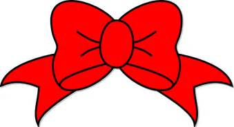 Watch more like Red Bow.