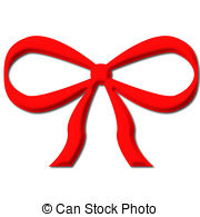 Red bow Clip Art and Stock Illustrations. 57,303 Red bow EPS.