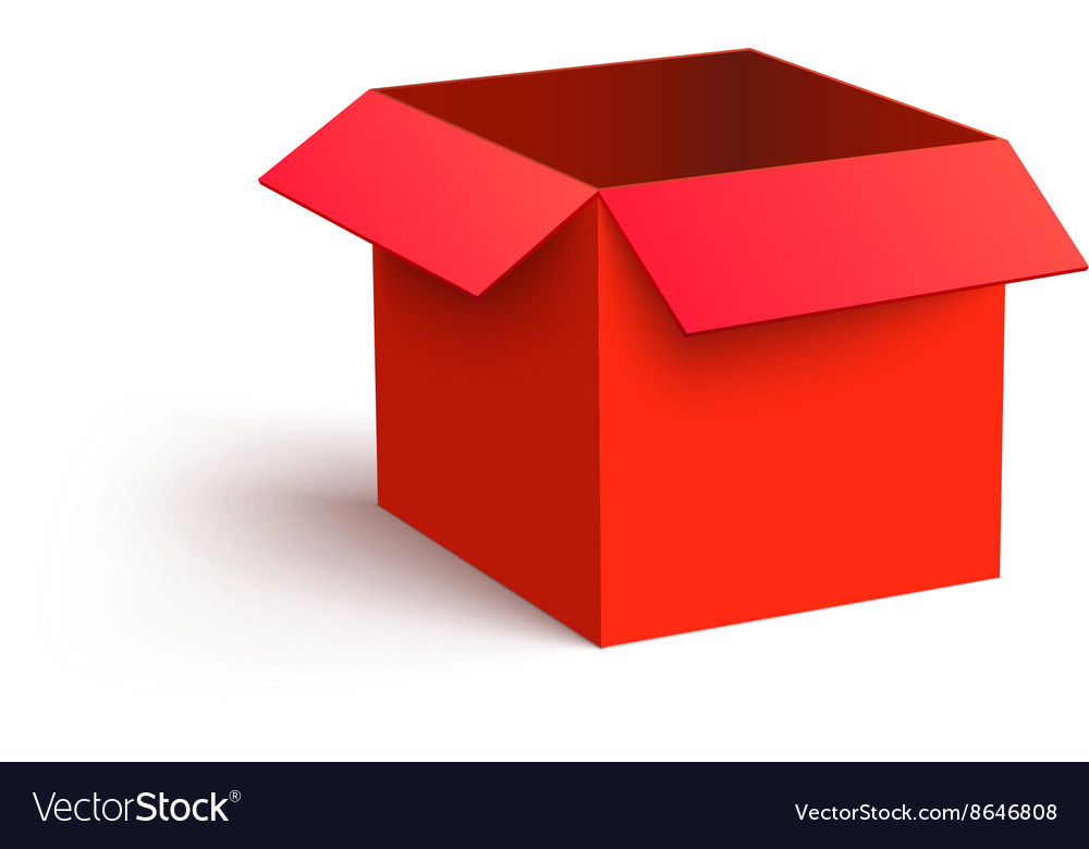 Free Box Clipart red box, Download Free Clip Art on Owips.com.