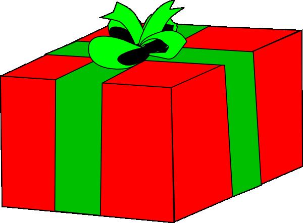 Red Box Clip Art at Clker.com.