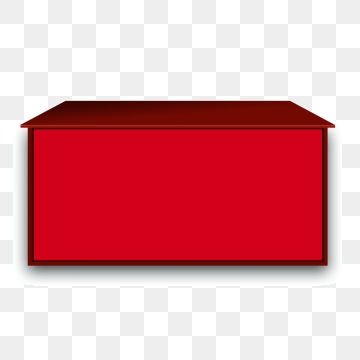 Red Box Png, Vector, PSD, and Clipart With Transparent.