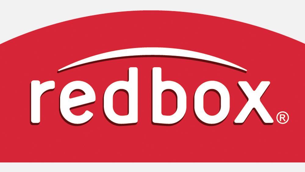 Redbox Revenue Drops 17% in Q4, as DVD Rentals Plummet.