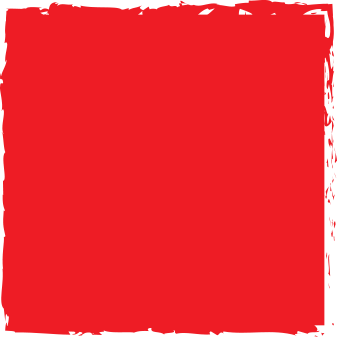 Red Box Png (101+ images in Collection) Page 2.