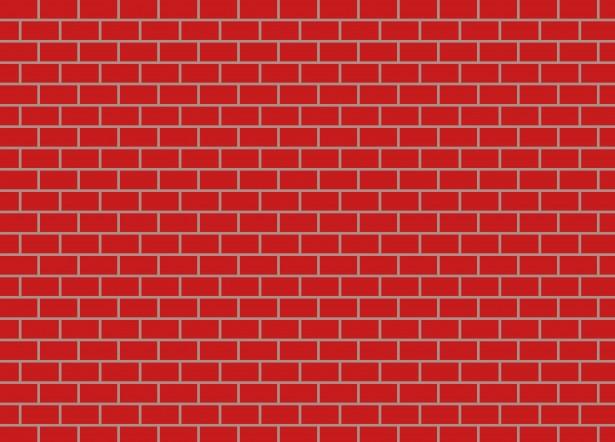 Brick Clipart.