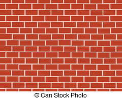 Red brick Clip Art and Stock Illustrations. 13,919 Red brick EPS.
