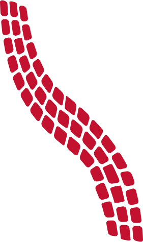 51661 Red free clipart.