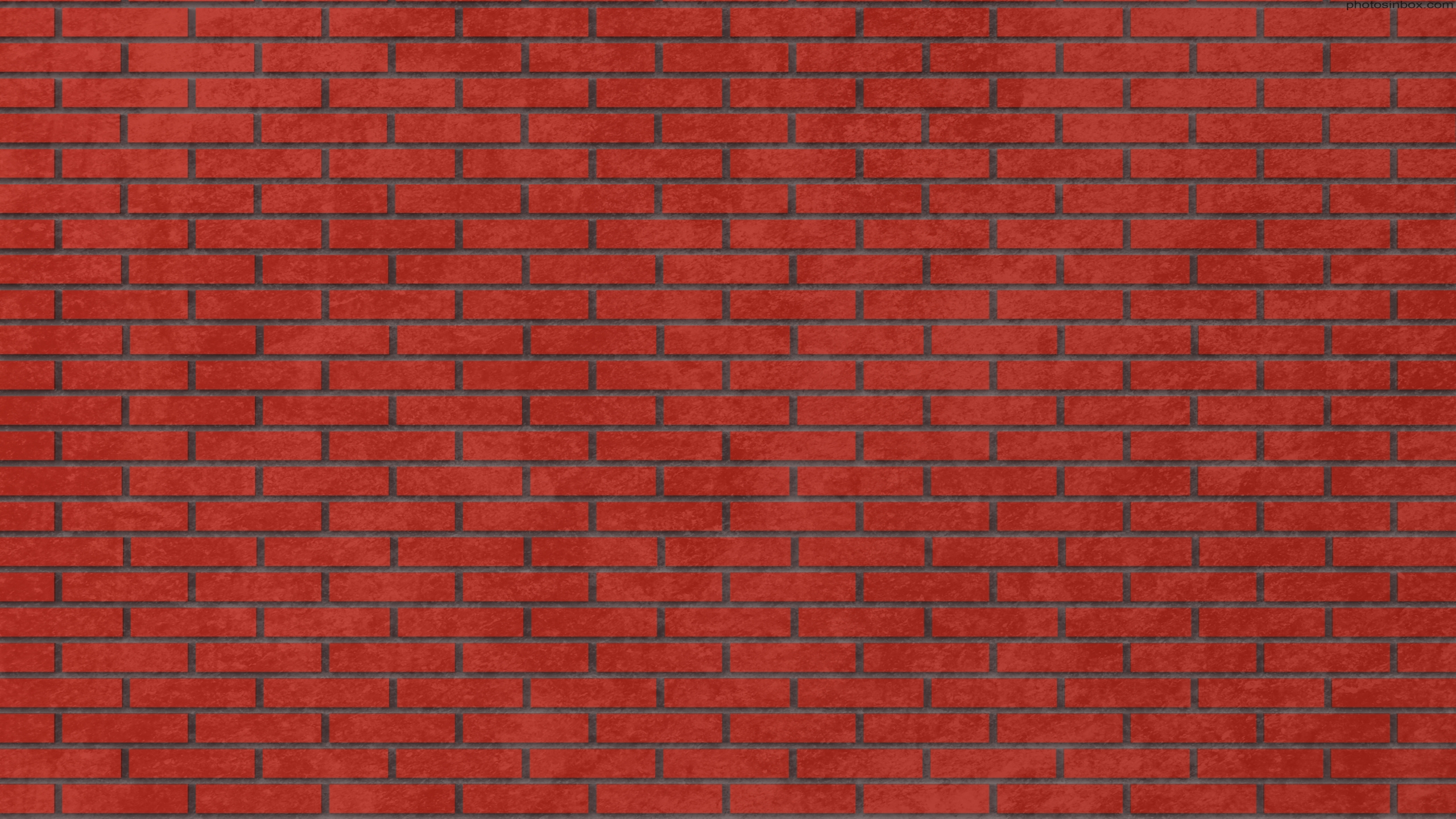 Red brick walls clipart clipground for Red wallpaper designs for walls