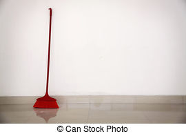 Broom Stock Photo Images. 24,532 Broom royalty free pictures and.