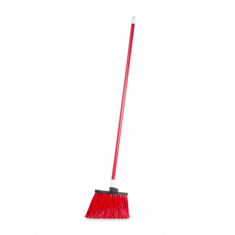 Red Broom Related Keywords.