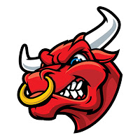 Red Bull Head.