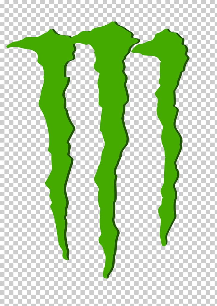 Monster Energy Energy Drink Red Bull Logo PNG, Clipart.
