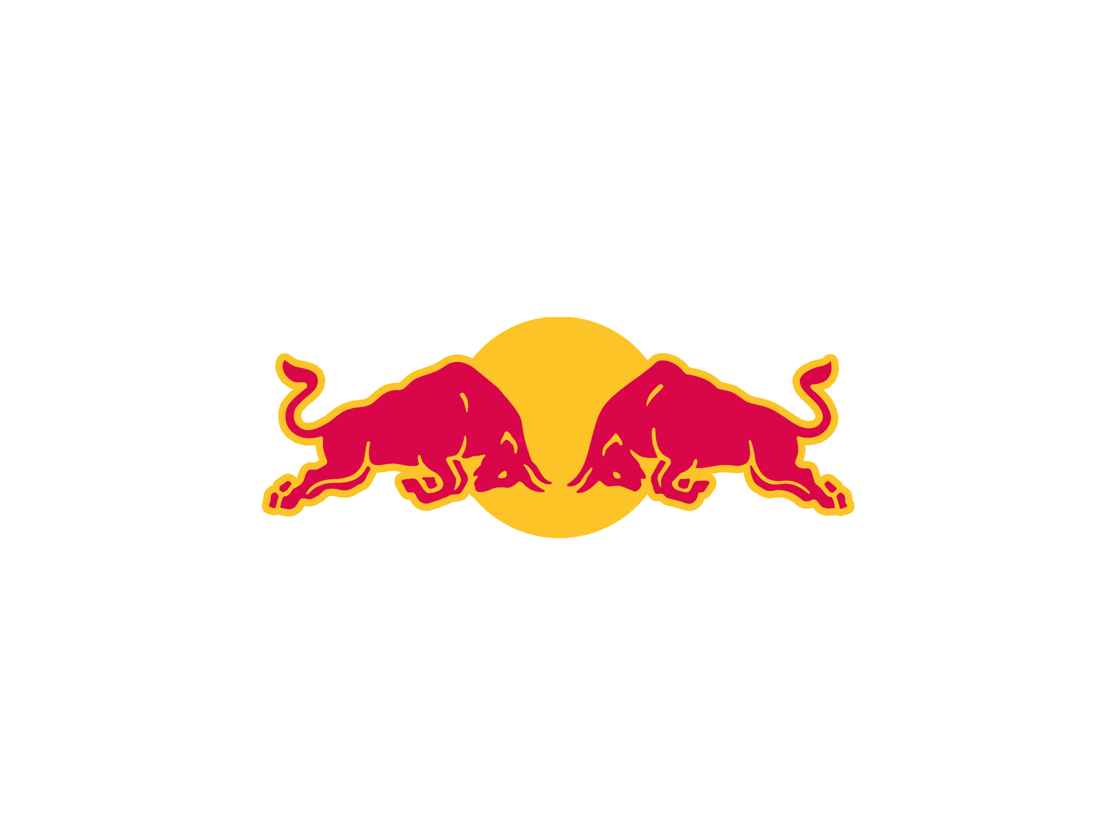 Red Bull Png Logo.