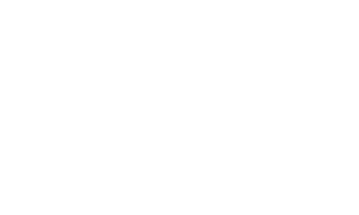 Red Bull Energy Drink Red Bull Logo.