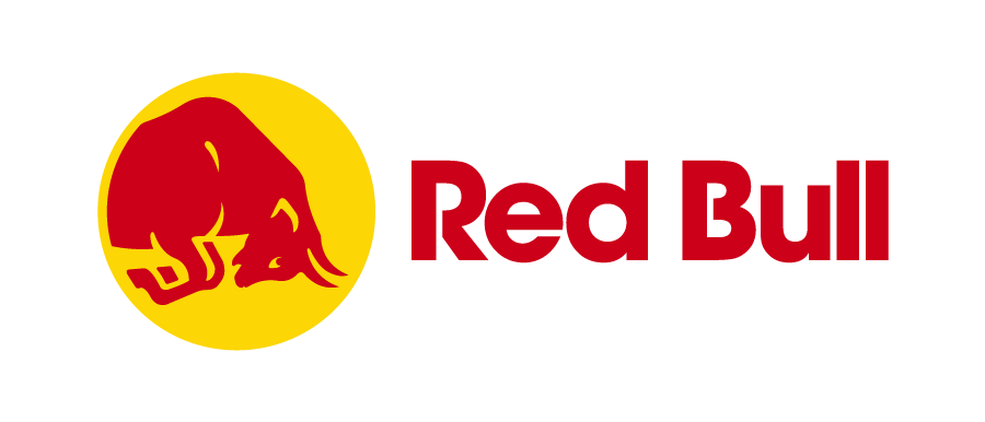 Red Bull Logo PNG Transparent Red Bull Logo.PNG Images.