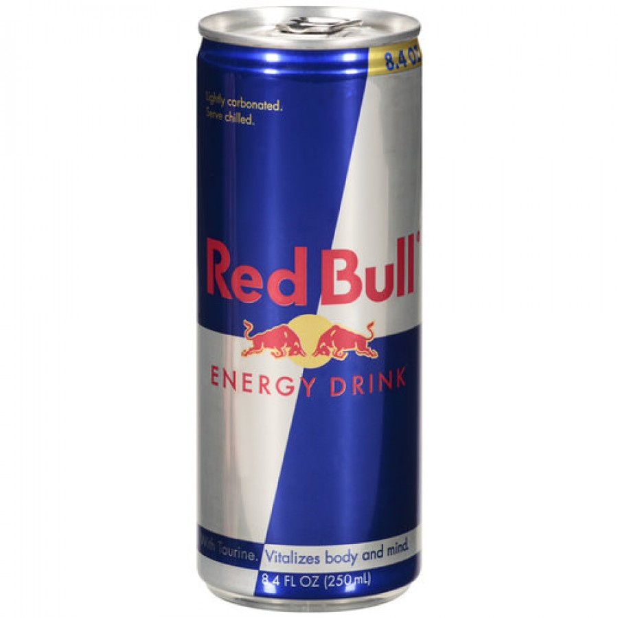 Red Bull PNG Transparent Red Bull.PNG Images..