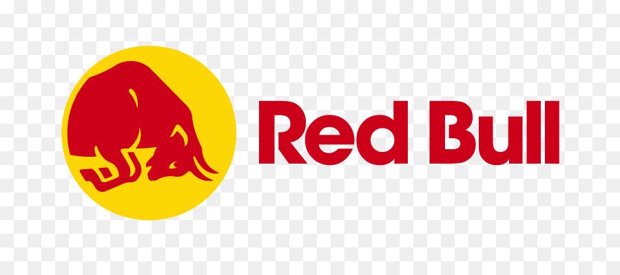 Red Bull Logo.