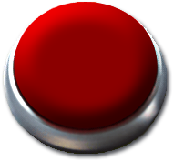 File:Red button.png.