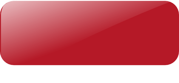 Large Red Button transparent PNG.