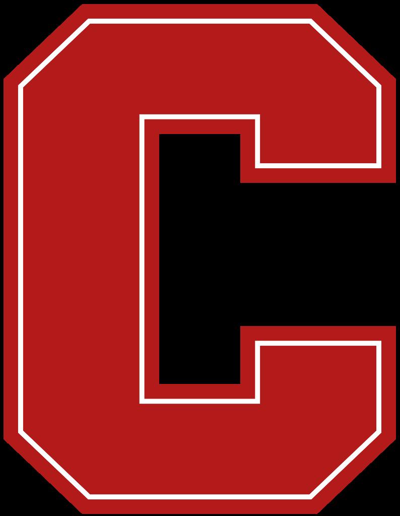File:Cornell \