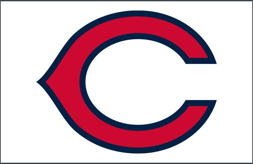 Red C Logo.