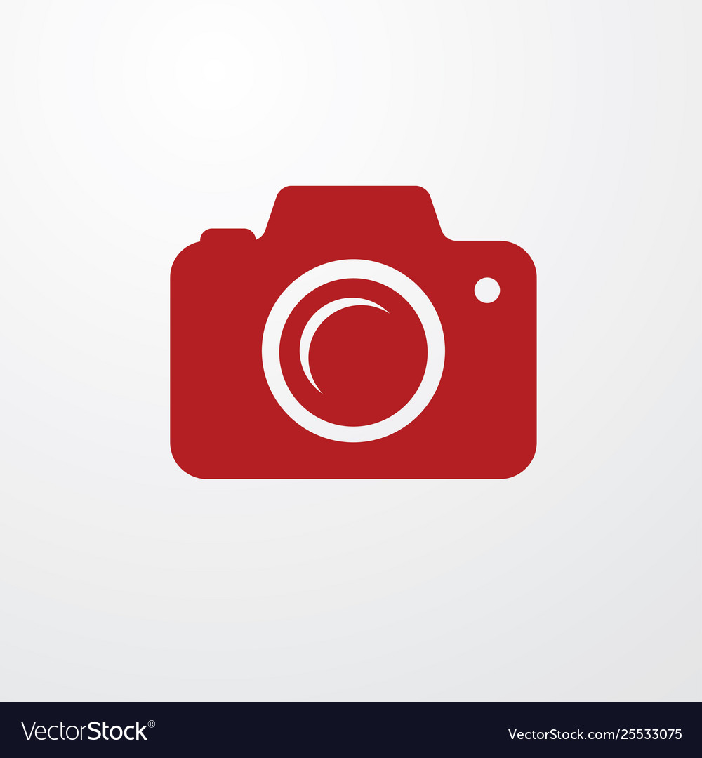 red camera logo 10 free Cliparts | Download images on ...
