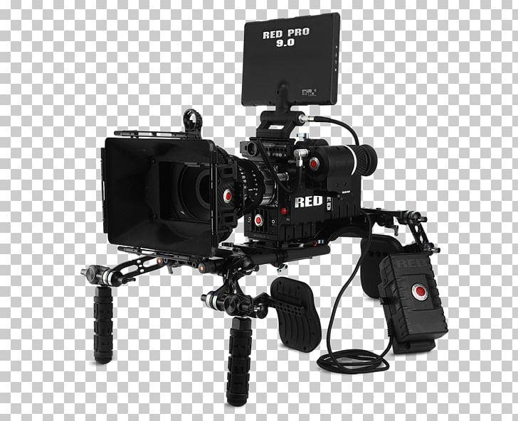 Red Digital Cinema Camera Company Film Video Digital Movie.