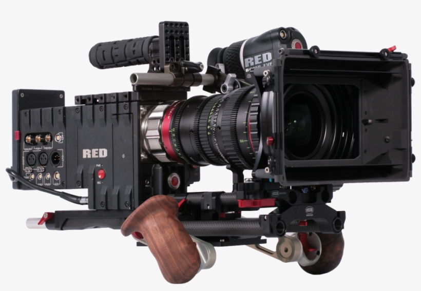 Red Camera Png, png collections at sccpre.cat.