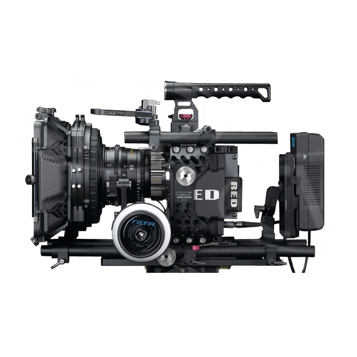 Red Camera Png (107+ images in Collection) Page 1.