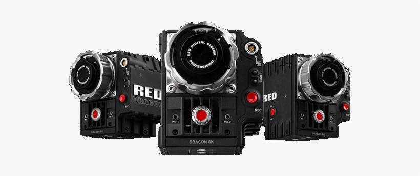 Red Camera Png Jpg Transparent Download.