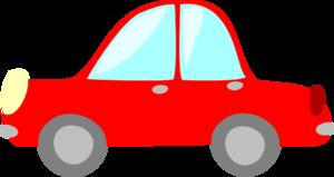 Redcar Clip Art at Clker.com.