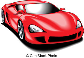 Red car Clip Art and Stock Illustrations. 25,862 Red car EPS.