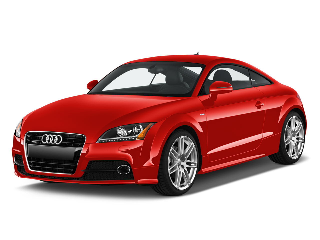 Audi PNG auto car images, free download.