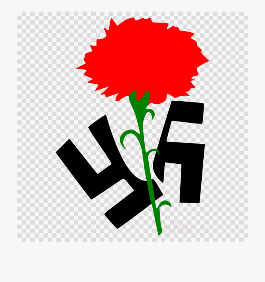 Red Carnation Clip Art Clipart Computer Icons Carnation.
