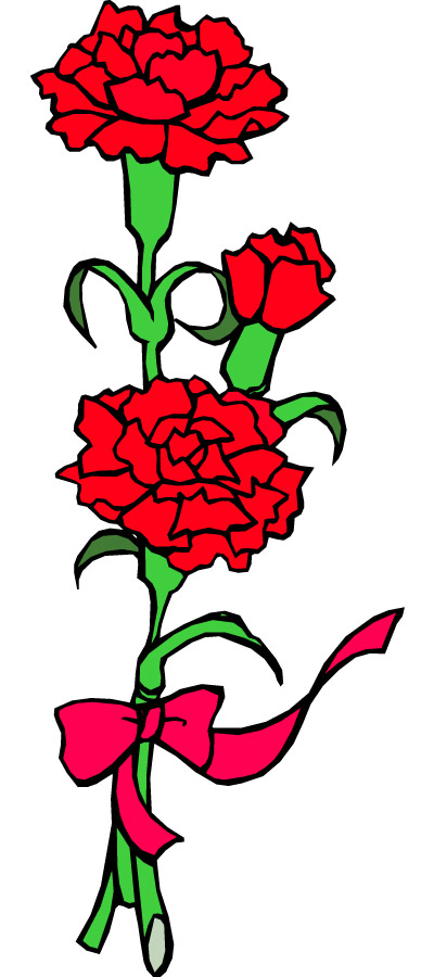 Free Carnation Cliparts, Download Free Clip Art, Free Clip.