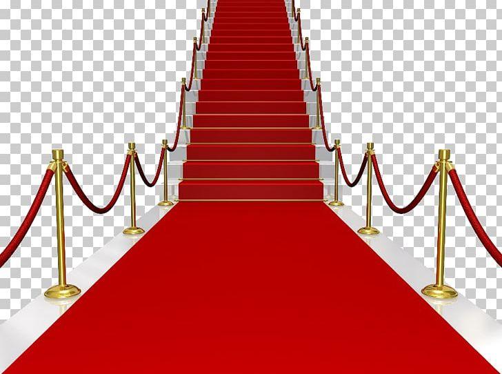 Red Carpet Desktop PNG, Clipart, Angle, Carpet, Clip Art.