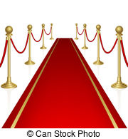 Red carpet Clip Art and Stock Illustrations. 8,079 Red carpet EPS.