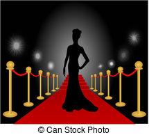Red carpet Clip Art and Stock Illustrations. 7,709 Red carpet EPS.