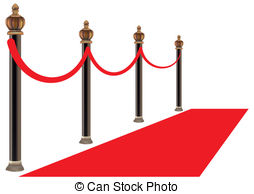 Red carpet Vector Clip Art Illustrations. 3,797 Red carpet clipart.