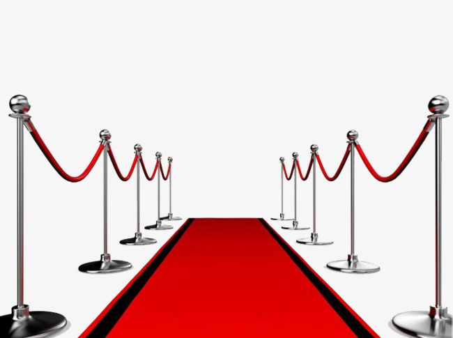 Red Carpet In Kind PNG, Clipart, Avenue, Avenue Of Stars.