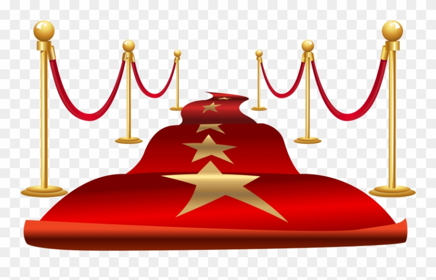 Free Png Red Carpet Png Images Transparent.