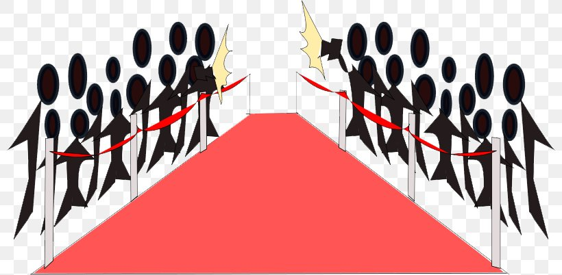 Red Carpet Clip Art, PNG, 800x402px, Carpet, Art, Brand.